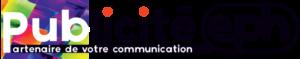 eph-publicite-logo-couleur