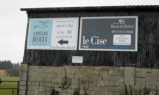 panneau-publicitaire-dieppe-08